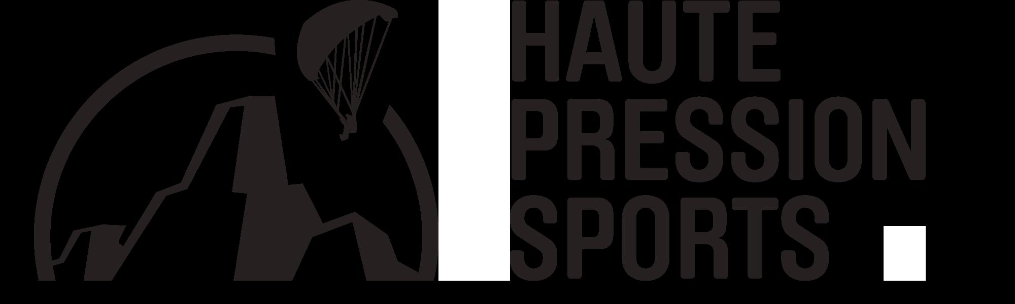 Haute Pression Sports